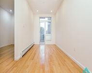 2 Bedrooms, East Williamsburg Rental in NYC for $2,949 - Photo 1