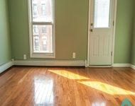 2 Bedrooms, Greenpoint Rental in NYC for $2,999 - Photo 1