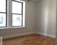 2 Bedrooms, Prospect Lefferts Gardens Rental in NYC for $2,645 - Photo 1