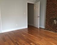 Room, Bushwick Rental in NYC for $1,299 - Photo 1