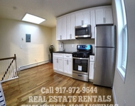 2 Bedrooms, Jackson Heights Rental in NYC for $2,000 - Photo 1