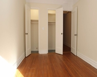 Studio, Greenwich Village Rental in NYC for $2,995 - Photo 1