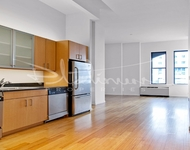 Studio, Financial District Rental in NYC for $2,560 - Photo 1