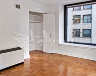 2 Bedrooms, Financial District Rental in NYC for $2,867 - Photo 1