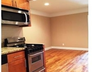 Studio, Upper East Side Rental in NYC for $2,669 - Photo 1