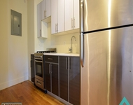 3 Bedrooms, Central Harlem Rental in NYC for $2,399 - Photo 1