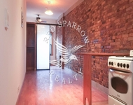 2 Bedrooms, East Harlem Rental in NYC for $2,031 - Photo 1