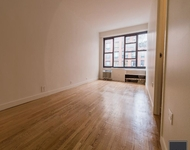 2 Bedrooms, Greenwich Village Rental in NYC for $5,600 - Photo 1