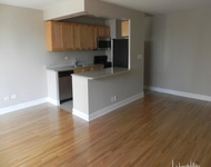3 Bedrooms, Tribeca Rental in NYC for $4,500 - Photo 1