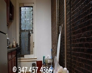 3 Bedrooms, Crown Heights Rental in NYC for $2,885 - Photo 1