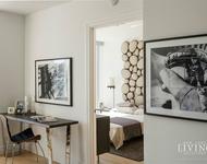 1 Bedroom, DUMBO Rental in NYC for $4,300 - Photo 1