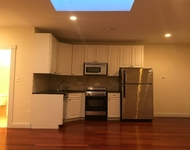1 Bedroom, Upper East Side Rental in NYC for $2,735 - Photo 1
