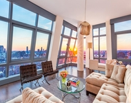 3 Bedrooms, Flatiron District Rental in NYC for $30,000 - Photo 1