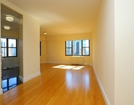 2 Bedrooms, Lincoln Square Rental in NYC for $4,990 - Photo 1