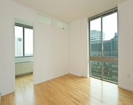 2 Bedrooms, Financial District Rental in NYC for $3,775 - Photo 1