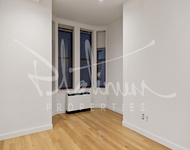Studio, Financial District Rental in NYC for $2,406 - Photo 1