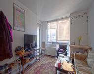 Studio, Boerum Hill Rental in NYC for $2,600 - Photo 1