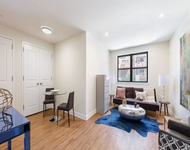 2 Bedrooms, Prospect Lefferts Gardens Rental in NYC for $2,611 - Photo 1