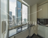 1 Bedroom, Tribeca Rental in NYC for $4,023 - Photo 1