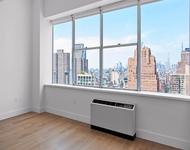 Studio, Tribeca Rental in NYC for $2,995 - Photo 1