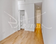 Studio, Financial District Rental in NYC for $2,293 - Photo 1