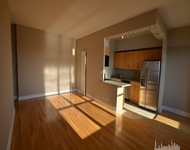 3 Bedrooms, Tribeca Rental in NYC for $3,750 - Photo 1