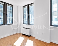 2 Bedrooms, Financial District Rental in NYC for $2,978 - Photo 1