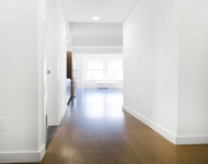 1 Bedroom, Financial District Rental in NYC for $2,751 - Photo 1