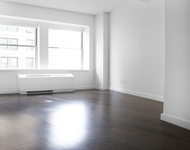 1 Bedroom, Financial District Rental in NYC for $3,018 - Photo 1