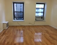 Studio, Sutton Place Rental in NYC for $1,724 - Photo 1