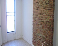 1 Bedroom, South Slope Rental in NYC for $2,750 - Photo 1