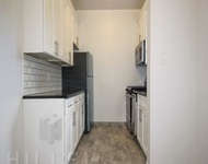1 Bedroom, Kew Gardens Rental in NYC for $2,020 - Photo 1