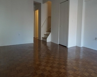 3 Bedrooms, Chelsea Rental in NYC for $4,900 - Photo 1