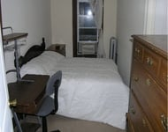 3 Bedrooms, Williamsbridge Rental in NYC for $1,956 - Photo 1