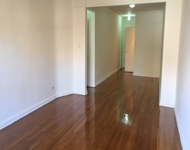 1 Bedroom, Jackson Heights Rental in NYC for $1,550 - Photo 1