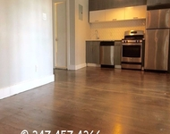 Room, Bedford-Stuyvesant Rental in NYC for $860 - Photo 1