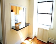 1 Bedroom, Gramercy Park Rental in NYC for $2,530 - Photo 1
