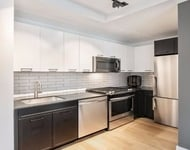3 Bedrooms, Financial District Rental in NYC for $5,525 - Photo 1