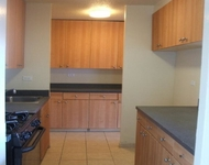 4 Bedrooms, East Harlem Rental in NYC for $4,400 - Photo 1