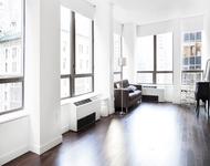 3 Bedrooms, Financial District Rental in NYC for $3,748 - Photo 1