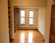 1 Bedroom, Hell's Kitchen Rental in NYC for $2,190 - Photo 1
