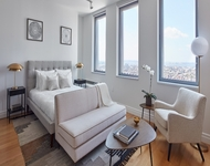 Studio, Boerum Hill Rental in NYC for $2,495 - Photo 1