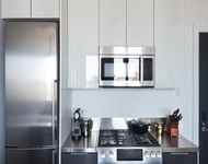 1 Bedroom, Boerum Hill Rental in NYC for $3,161 - Photo 1