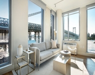 2 Bedrooms, Boerum Hill Rental in NYC for $4,329 - Photo 1