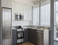 2 Bedrooms, Boerum Hill Rental in NYC for $5,310 - Photo 1