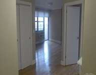 2 Bedrooms, Tribeca Rental in NYC for $4,690 - Photo 1