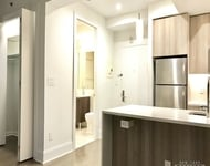 Studio, Financial District Rental in NYC for $2,455 - Photo 1