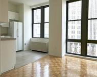 1 Bedroom, Tribeca Rental in NYC for $3,100 - Photo 1