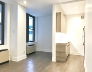 Studio, Financial District Rental in NYC for $2,395 - Photo 1