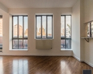 1 Bedroom, Chelsea Rental in NYC for $5,200 - Photo 1